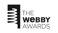 webby awards thumbnail
